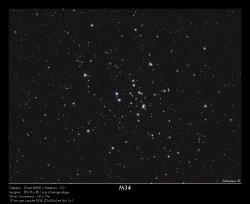 M34 du 10/12/2010