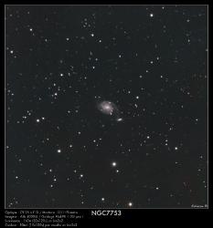 NGC7753/ARP86