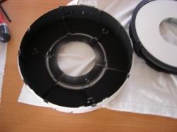 09 - Séparation barillet/bloc arrière bis