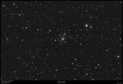 Abell2666