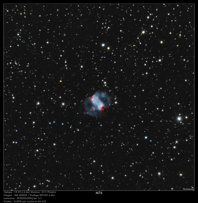 M76 du 21/11/2012