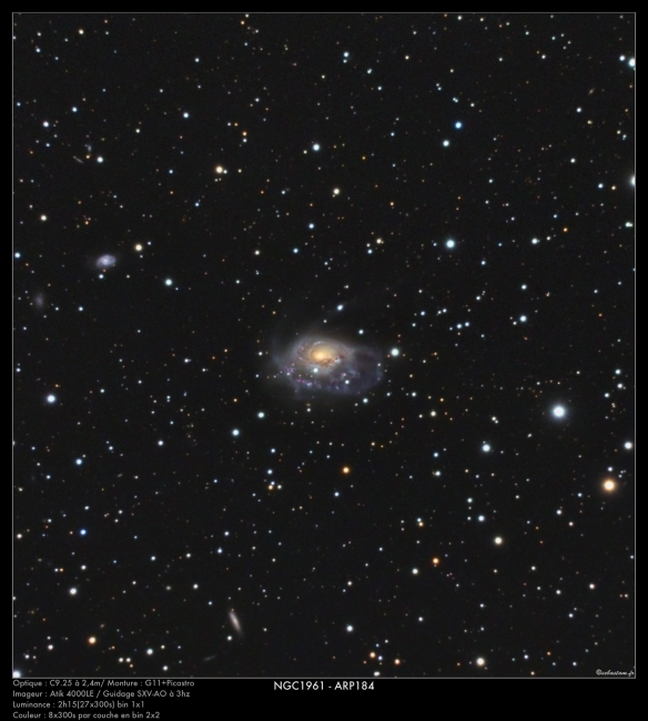 NGC1961-Arp184-du-12122012