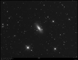M102 du 17/04/2017