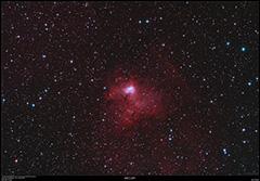 NGC1491